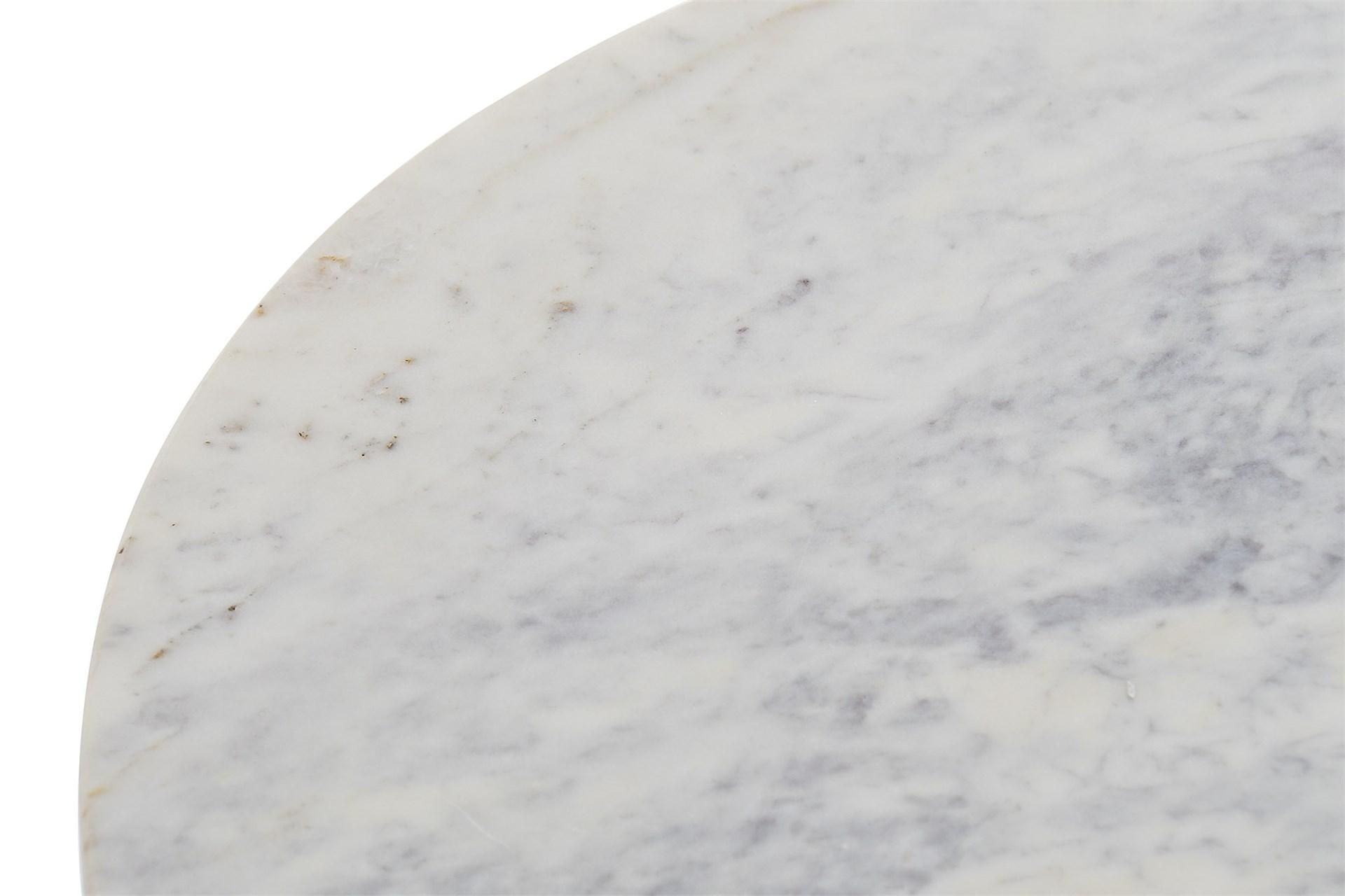 Ensemble de Support /à G/âTeau Paquet de 6 Tiges M/éTalliques En Forme de Couronne Kit de Support de Tour de G/âTeau DOr et DArgent pour 2 /à 3 Coupe-Trou Central pour G/âTeau Buffet de G/âTeau de Mariage